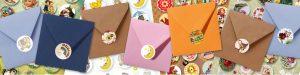 Geboortekaartjes met bijpassende sluitstickers maken de geboortepost extra speciaal. Geboortekaartje uitzoeken gaat heel makkelijk op POPPY-Geboortekaartje.nl. Gevarieerd aanbod van geboortekaartjes ontworpen door Studio POPPY. Nostalgisch, retro, silhouet, vintage, handgetekend, romantisch, lief, stoer en bovenal bijzondere unieke geboortekaartjes!