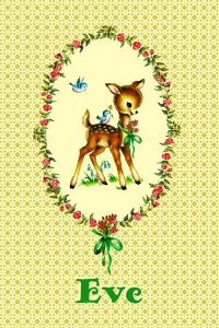 geboortekaartje retro dat doet denken aan vroeger, retro geboortekaartjes met een beetje nostalgie dus voor jullie baby. Een origineel retro geboortekaartje in vrolijke kleuren, printjes en verschillende kadertjes om de retro plaatjes.