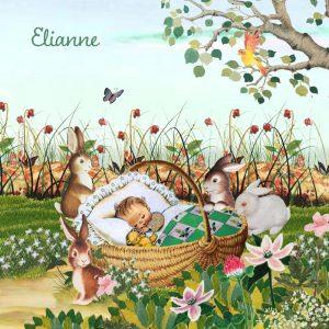 Retro geboortekaartjes en nostalgische herfst geboortekaartjes van Studio POPPY. Deze speciale lente geboortekaartjes maken het extra bijzonder.