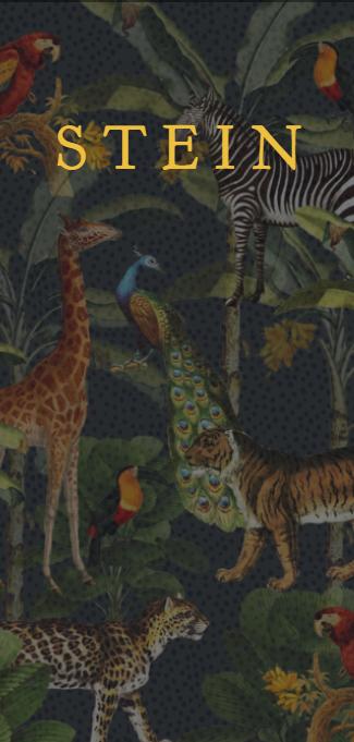 Geboortekaartje tropisch jungle is een heel bijzonder geboortekaartje. Hiervan zie je niet zo snel een tweede. Alle jungle dieren zijn vertegenwoordigd, de giraffe, papegaai, zebra, panter en toekan. Dit vintage kaartje gaat helemaal met de laatste trends mee. Met de gratis proefdruk.
